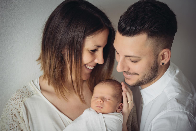 newborn-giulio-0013
