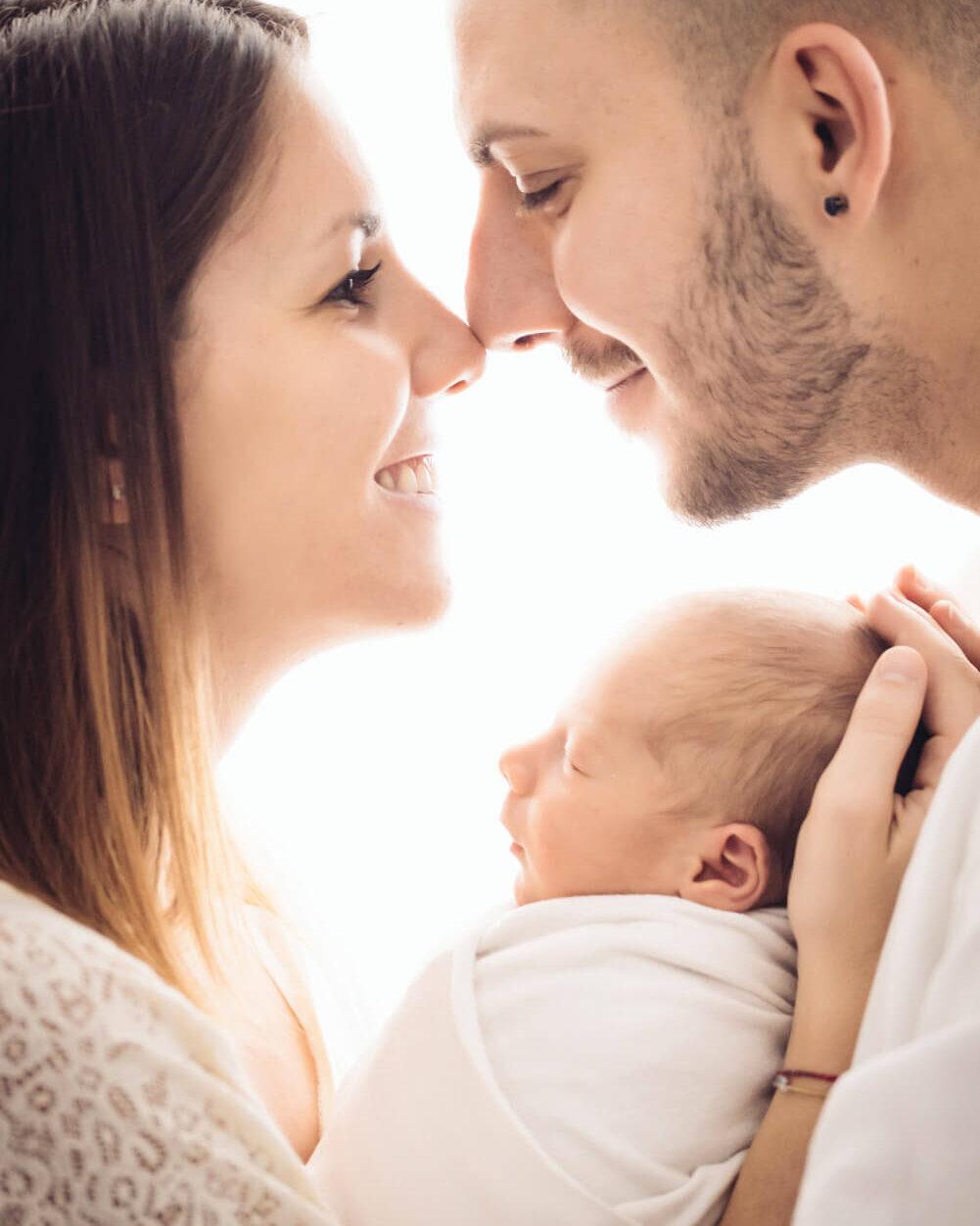 newborn-giulio-0032