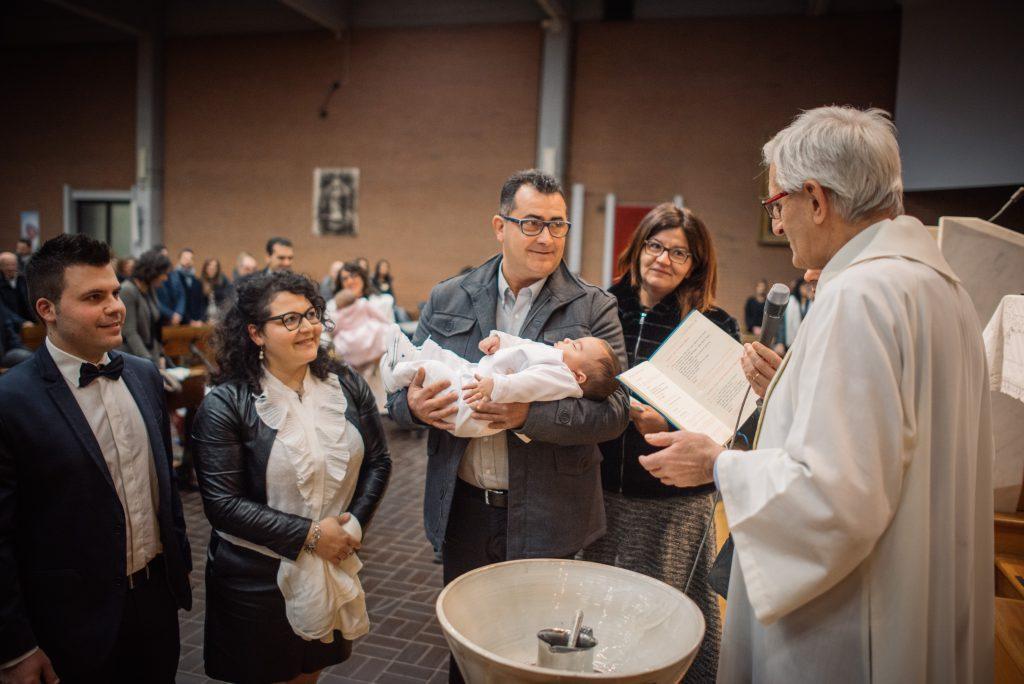 battesimo-tommaso-106